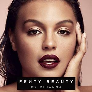 FENTY BEAUTY by Rihanna Mattemoiselle Lipstick